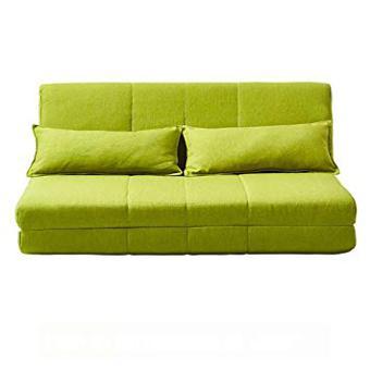 canapé pliable