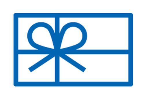 carte cadeau ikéa