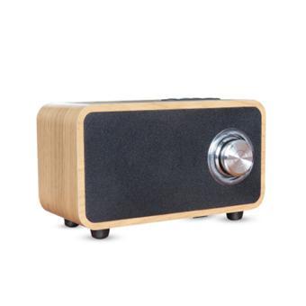 enceinte bluetooth radio