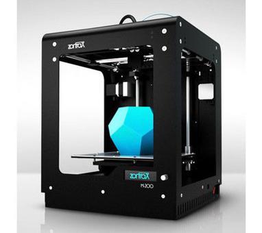 imprimante 3 d