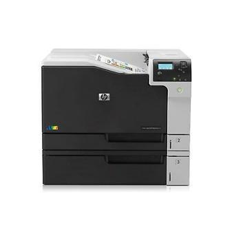 imprimante a3 laser