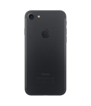 iphone 8 32go