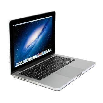 macbook air pro