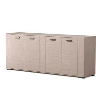 meuble rangement vaisselle