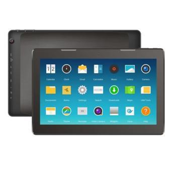 tablette grand ecran
