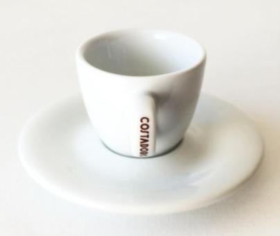 tasse café expresso