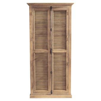 armoire 100 cm