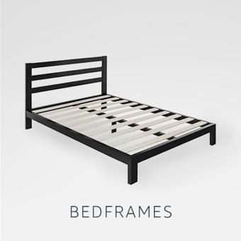 beds and bed frames