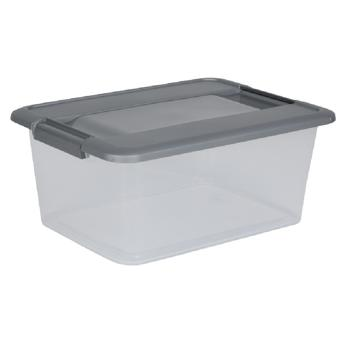 box de rangement