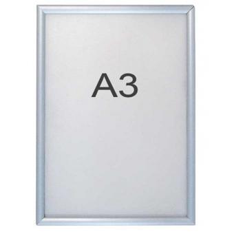 cadre format a3