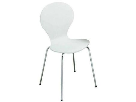 chaise de cuisine conforama