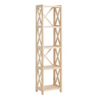 etagere 40 cm