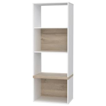 etagere 60 cm