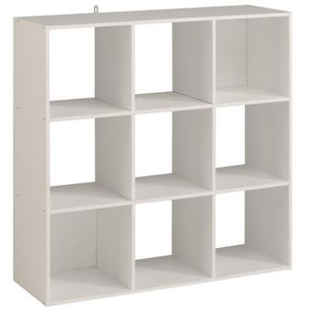 etagere meuble