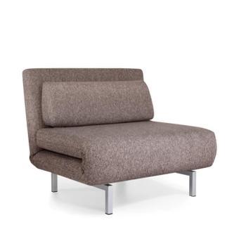 fauteuil clic clac