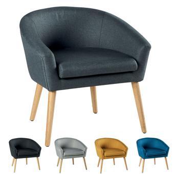 fauteuil promo
