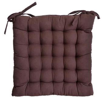 galette de chaise 50x50