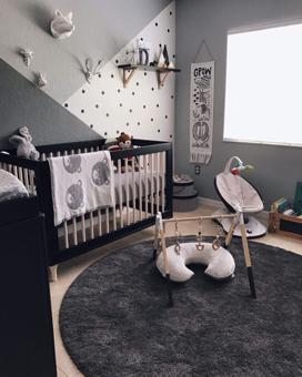 idee chambre enfant