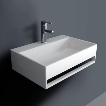 lavabo 40 cm