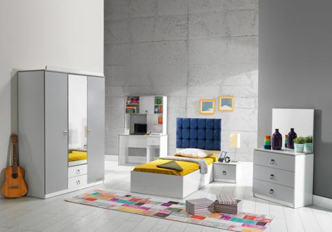 meuble chambre garcon