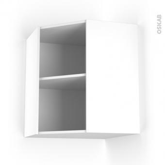 meuble d angle haut cuisine