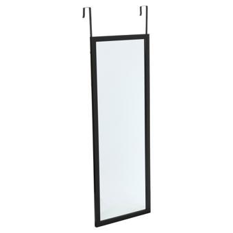miroir à suspendre porte