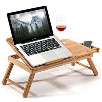 plateau ordinateur portable