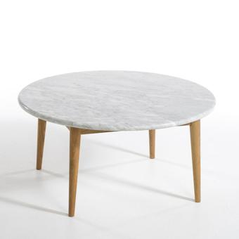 plateau table basse