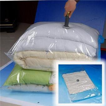 sac compression vetement