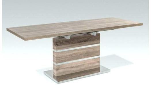 table a manger pliable