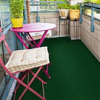tapis balcon