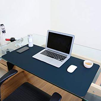 tapis de bureau