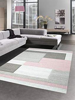 tapis poil court