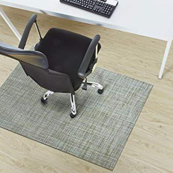 tapis protection sol