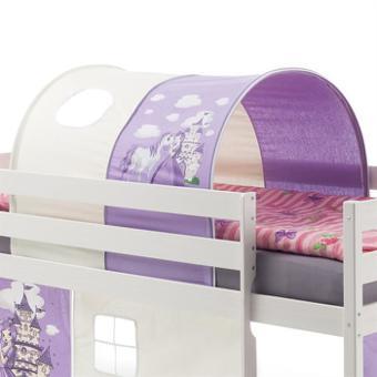tente pour lit enfant
