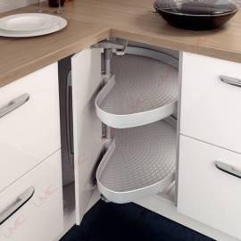 tourniquet pour meuble d angle de cuisine