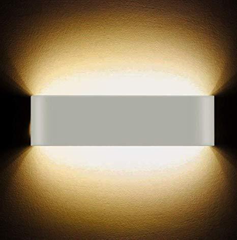 applique lumineuse