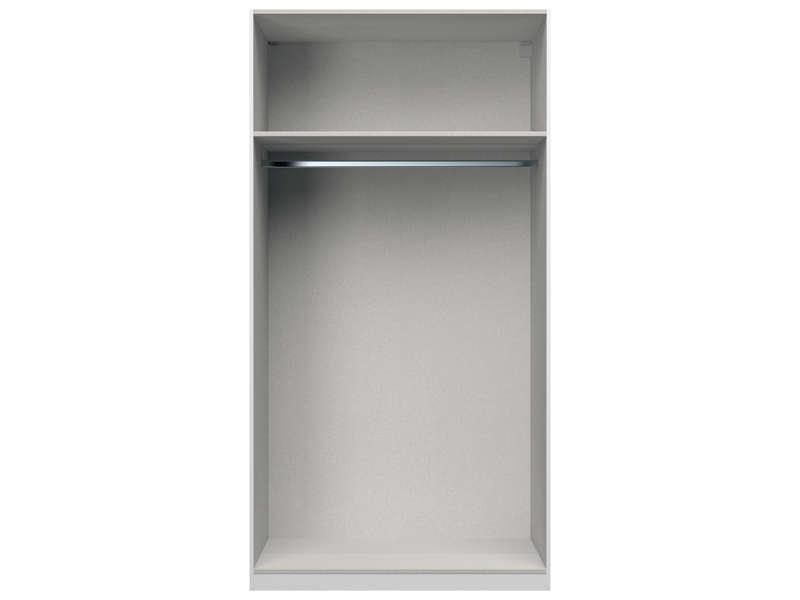 armoire caisson