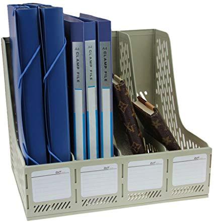 boite de rangement document