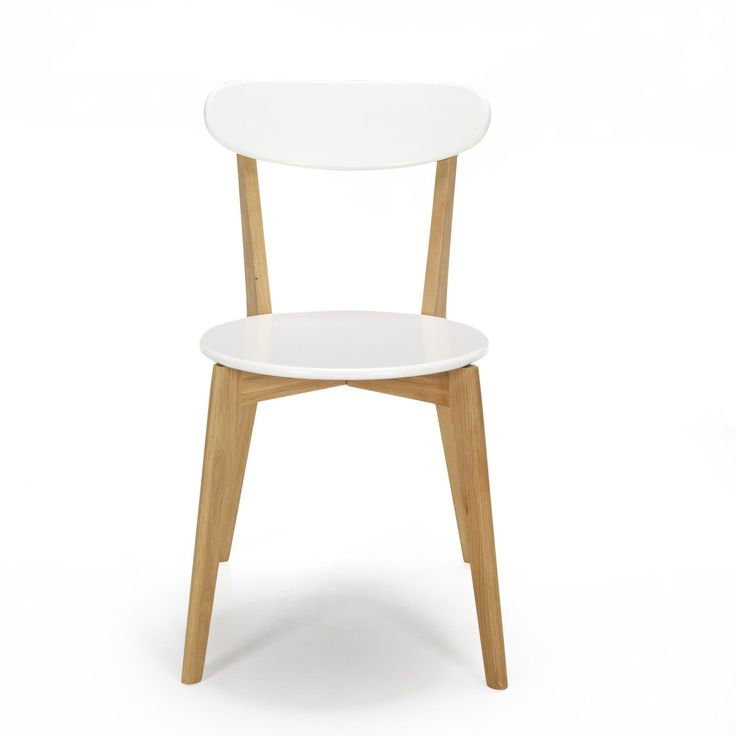 chaise cuisine alinea